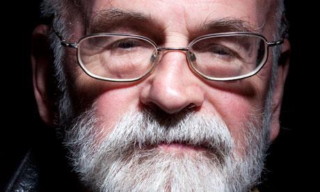 Terry-Pratchett-006
