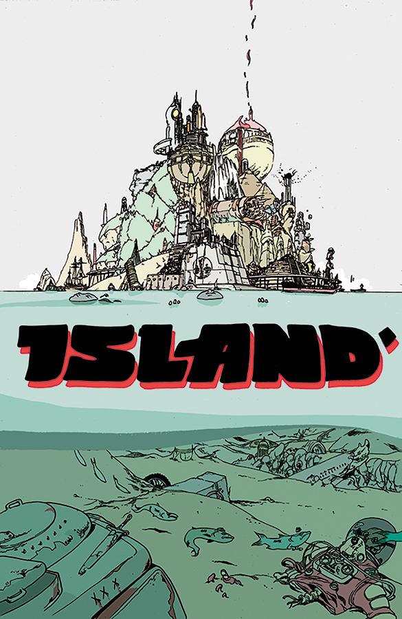 Island01_900px